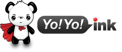 Yoyoink