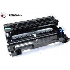 Brother DR720 Compatible Printer Drum Unit