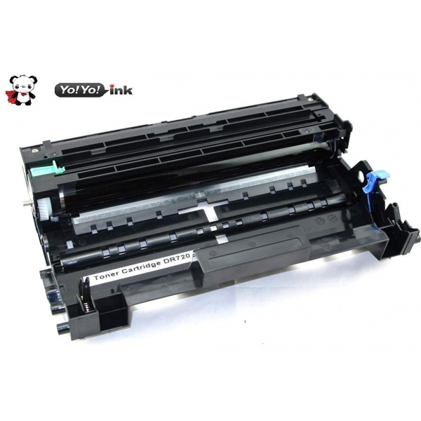 Brother DR720 Compatible Printer Drum Unit