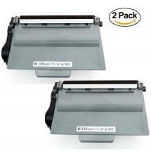 Brother TN750 Black Printer Toners