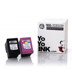 cheapest hp 61 ink cartridges