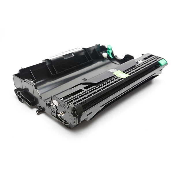 Brother DR630 Compatible Printer Drum Unit (1 Pk)