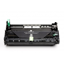 Brother DR820 Compatible Printer Drum Unit