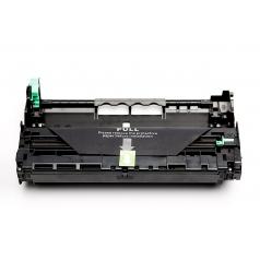 Brother DR820 Compatible Printer Drum Unit