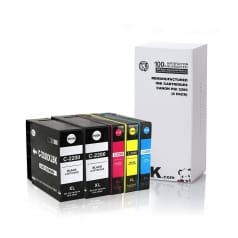 Canon PGI 1200 ink cartridge