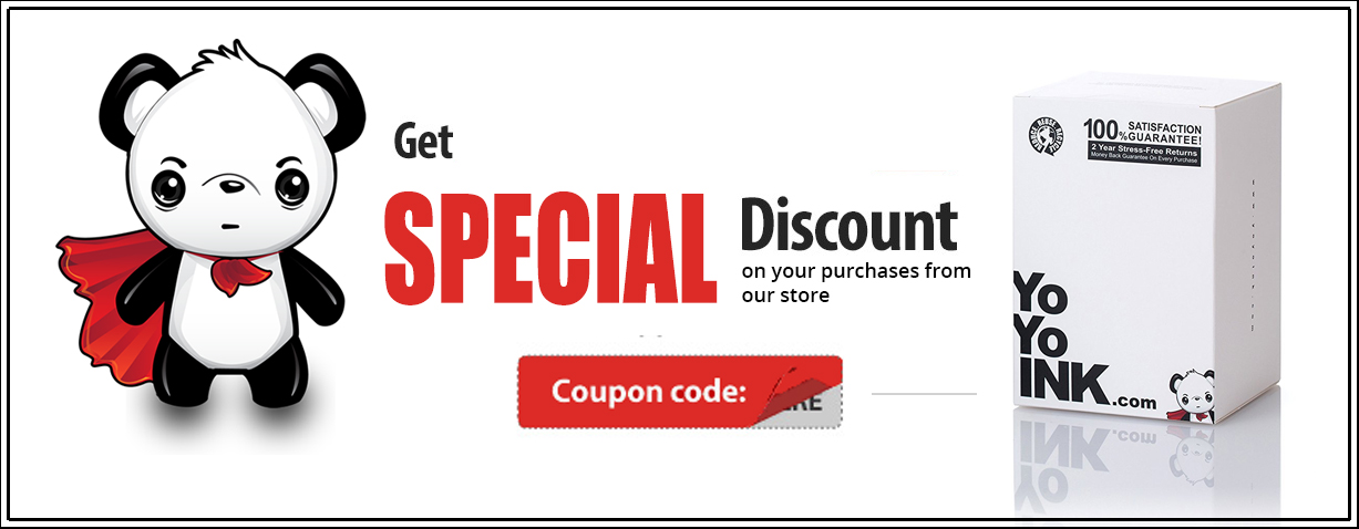 yoyoink-special-discount-coupon