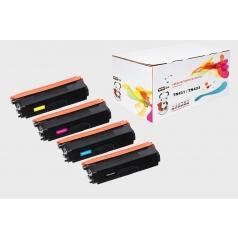 Brother TN431 / TN433 Compatible Printer Toner