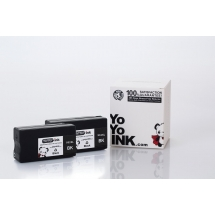 HP 932XL Remanufactured Printer Ink Cartridges