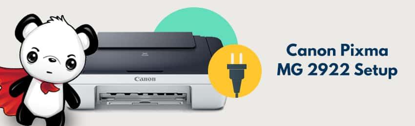 Remanufactured Canon pg-245 xl & cl-256 xl Printer Ink Cartridges