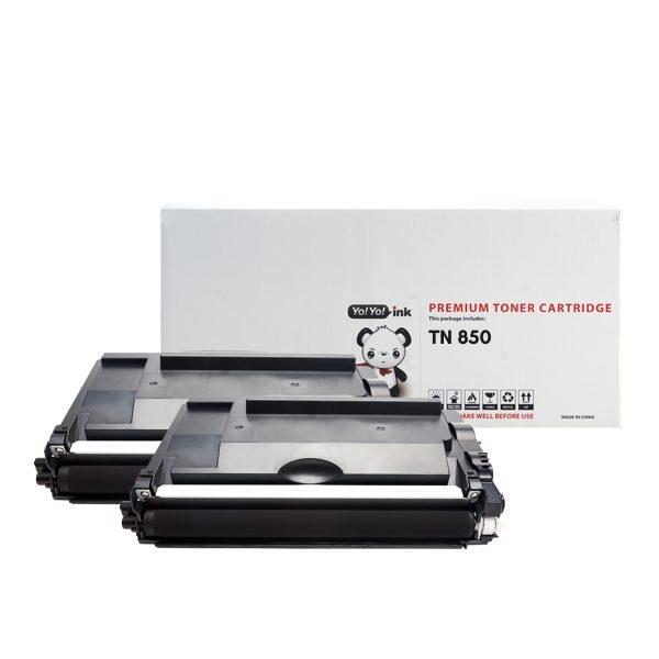 TN850 X2