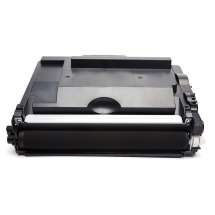 Brother TN850 Black Printer Toner