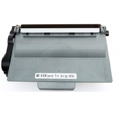 Brother TN750 Black Printer Toner