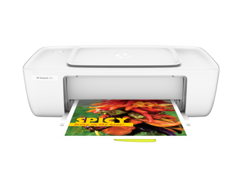 Remanufactured HP 63 XL Ink