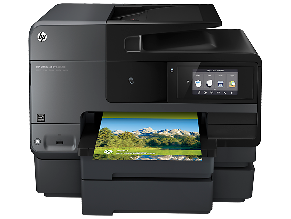 Remanufactured HP 950 XL