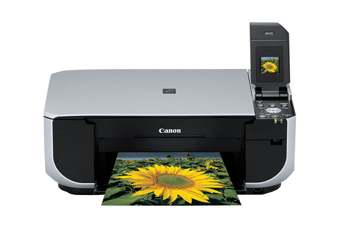 Remanufactured Canon PG 40 XL