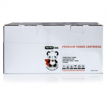 Brother TN221 TN225 Toner Cartridge - Remanufactured