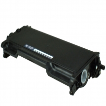 Brother TN350 Black Compatible Toner Cartridge?