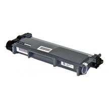 Brother TN630 Black Compatible Toner Cartridge