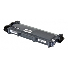 Brother TN630 Black Compatible Toner Cartridge