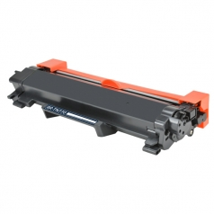 Brother TN770 Black Compatible Toner Cartridge