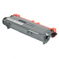 Brother TN780 Black Compatible Toner Cartridge