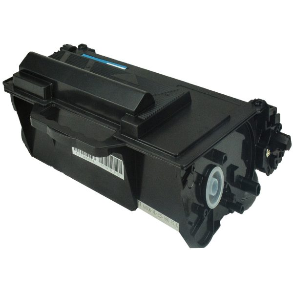Brother TN880 Black Compatible Toner Cartridge Super High Yield
