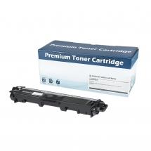 Brother TN221BK Black Compatible Toner Cartridge
