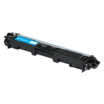 Brother TN221C Cyan Compatible Toner Cartridge