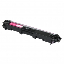 Brother TN221M Magenta Compatible Toner Cartridge