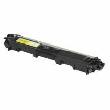 Brother TN221Y Yellow Compatible Toner Cartridge