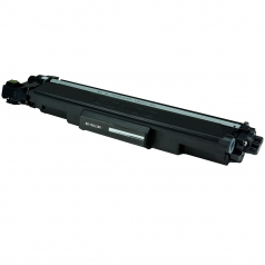 Brother TN223BK Black Compatible Toner Cartridge