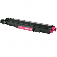 Brother TN223M Magenta Compatible Toner Cartridge