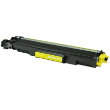 Brother TN223Y Yellow Compatible Toner Cartridge