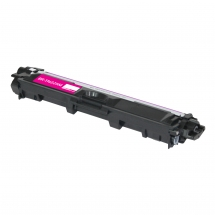 Brother TN225M High Yield Magenta Compatible Toner Cartridge