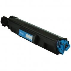 Brother TN227C High Yield Cyan Compatible Toner Cartridge