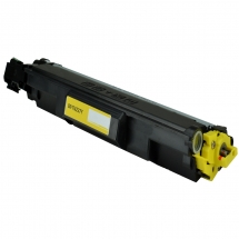 Brother TN227Y High Yield Yellow Compatible Toner Cartridge
