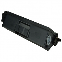 Brother TN436BK Black Compatible Toner Super High Yield