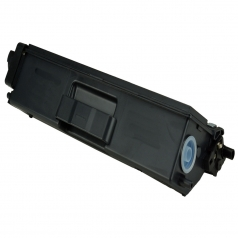 Brother TN436C Cyan Compatible Toner Super High Yield