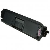 Brother TN436M Magenta Compatible Toner Super High Yield
