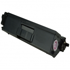 Brother TN436M Magenta Compatible Toner Super High Yield