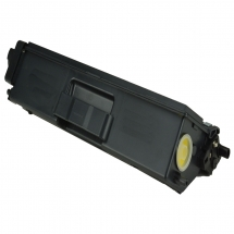 Brother TN436Y Yellow Super High Yield Compatible Toner