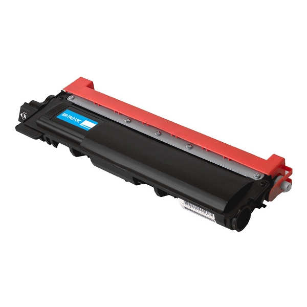 Brother TN115C High Yield Cyan Compatible Toner Cartridge