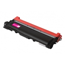 Brother TN115M High Yield Magenta Compatible Toner Cartridge