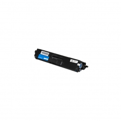 Brother TN336C Cyan Compatible Toner Cartridge