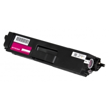 Brother TN336M Magenta Compatible Toner Cartridge