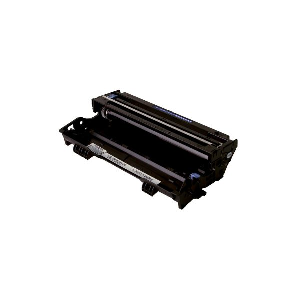 Brother DR400 Compatible Drum Unit