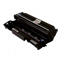 Brother DR510 Compatible Drum Unit
