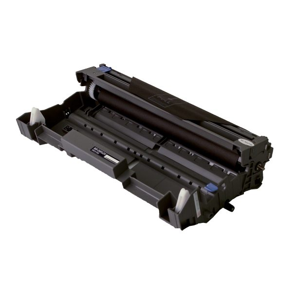 Brother DR520 Compatible Drum Unit