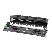 Brother DR730 Compatible Drum Unit