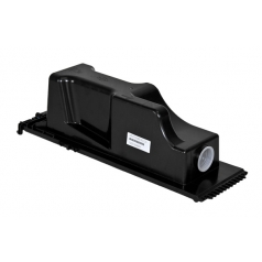 Canon GPR-6 Black Compatible Copier Toner Cartridge